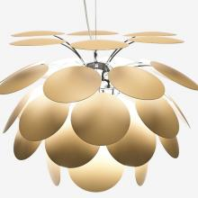 Marset A620-136 - Discoco 132 - Beige