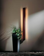 Hubbardton Forge 217653-FLU-10-ZI0209 - Gallery Large Sconce