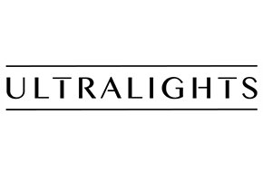 ULTRALIGHTS in